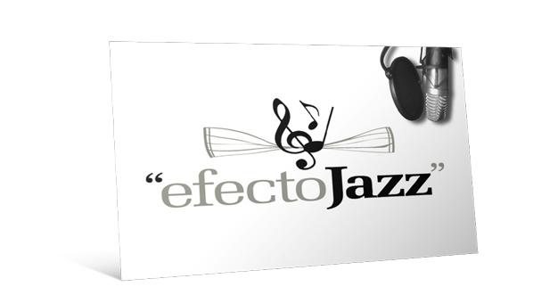 Efecto Jazz
